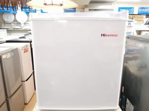 冷蔵庫 中古 買取の1ドア冷蔵庫 小型冷蔵庫 中古