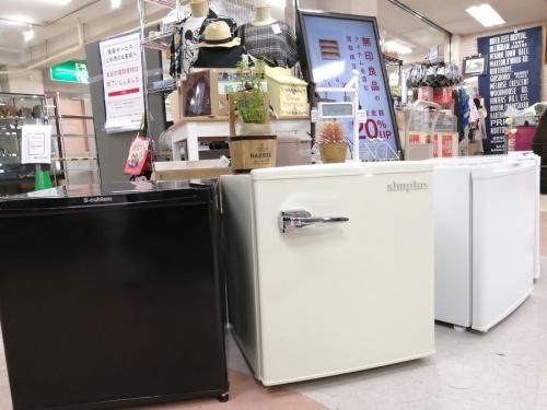 家電 中古 買取の冷蔵庫 中古 買取