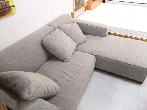 家具のsongdream