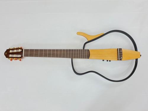 楽器のサイレントギター ギター ベース エレキギター アコースティックギター