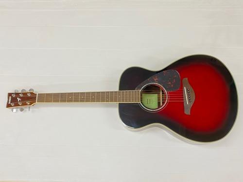 楽器のギター ベース 中古楽器