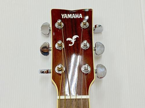 ギター ベース 中古楽器 の町田 座間 南町田 玉川学園 成瀬 相模大野 古淵 アウトドア キャンプ用品 買取