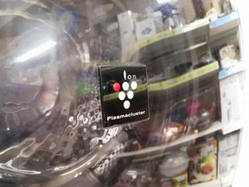 ドラム式洗濯機 中古 安いの町田 座間 南町田 玉川学園 成瀬 相模大野 古淵 家電 買取