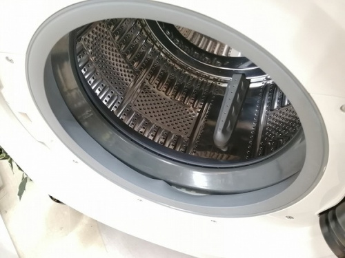 シャープ SHARP 洗濯機 中古 買取