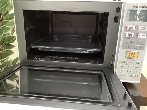 電子レンジ オーブンレンジ 中古の洗濯機 中古