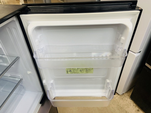 冷蔵庫のキッチン家電 冷蔵庫