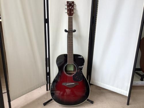 楽器 買取の中古 ギター