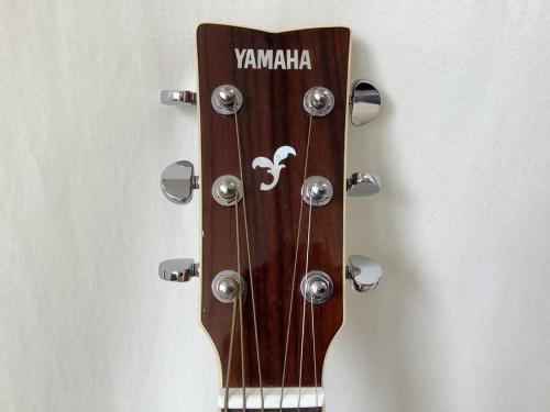 中古 ギターの町田 座間 南町田 玉川学園 成瀬 相模大野 古淵 楽器 買取