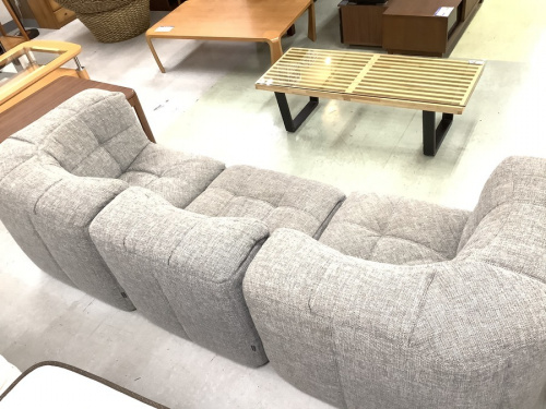 町田 家具