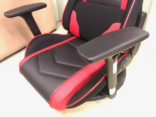 SANWA SUPPLYのゲーミング座椅子