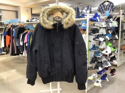 adidas Originalsのジャケット