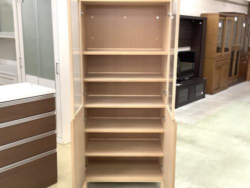 無印良品のシンプル家具