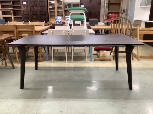 シギヤマ家具のシンプル家具