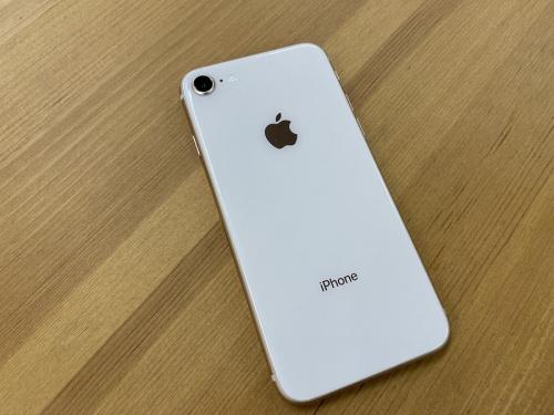 iPhone(アイフォン)のスマートフォン