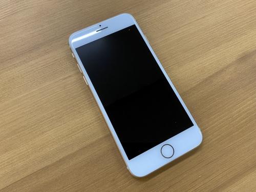 スマートフォンのApple(アップル)