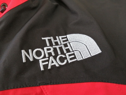 THE NORTH FACEの町田 古淵 矢部 相模大野 座間 古着 買取