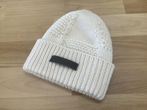 LOUIS VUITTON(ルイ・ヴィトン)のニット帽
