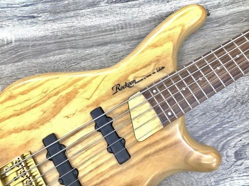 楽器 中古 買取のエレキギター エレキベース 中古 買取