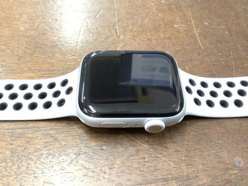 Apple製品 買取の町田 座間 南町田 玉川学園 成瀬 相模大野 古淵 Apple製品 買取