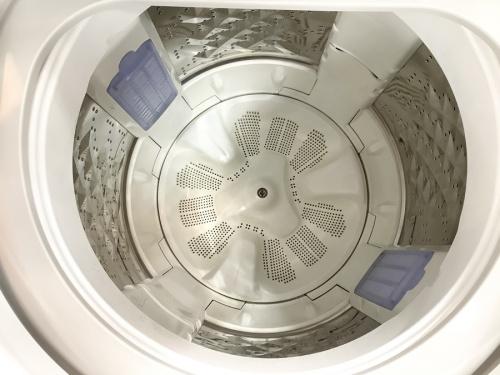 Panasonicの町田 座間 相模大野 古淵 中古洗濯機 買取