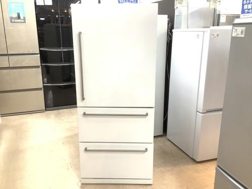 家電 中古 買取 の冷蔵庫 中古 買取