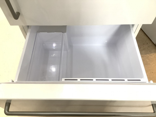 町田 座間 南町田 玉川学園 成瀬 相模大野 古淵 中古冷蔵庫 買取