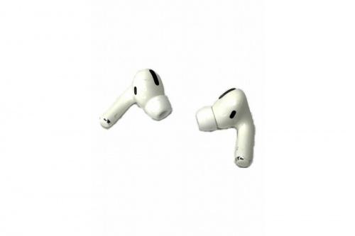 AppleのAirPods Pro