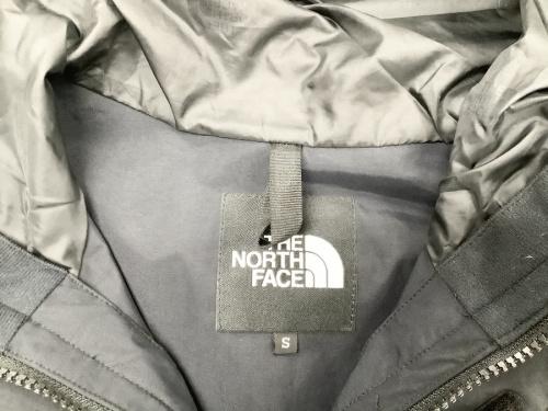 スクープジャケットのTHE NORTH FACE