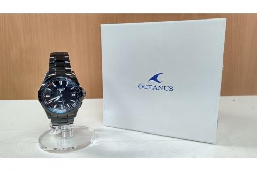 腕時計 中古 買取のCASIO 中古 買取