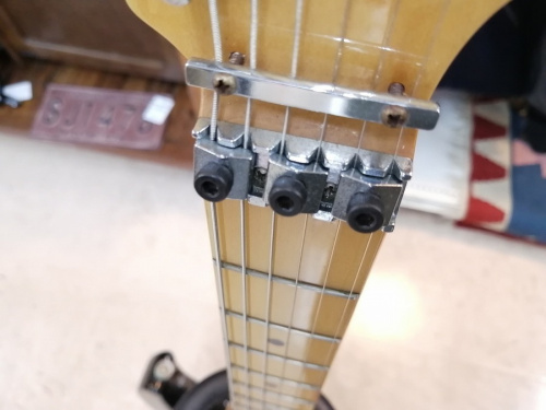 町田 古淵 矢部 相模大野 座間 中古楽器 買取の町田 古淵 矢部 相模大野 座間 中古ギター 買取