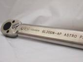 電動工具 中古 千葉のハンドツール