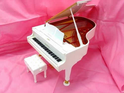 雑貨の楽器