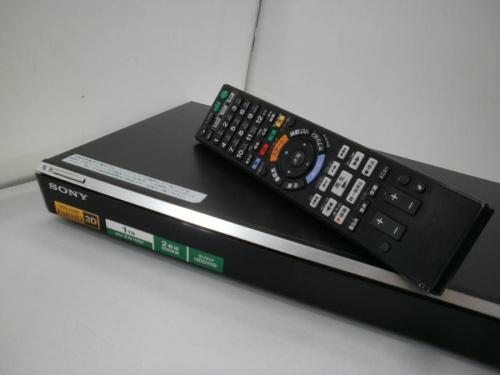 黒物家電のテレビ 買取