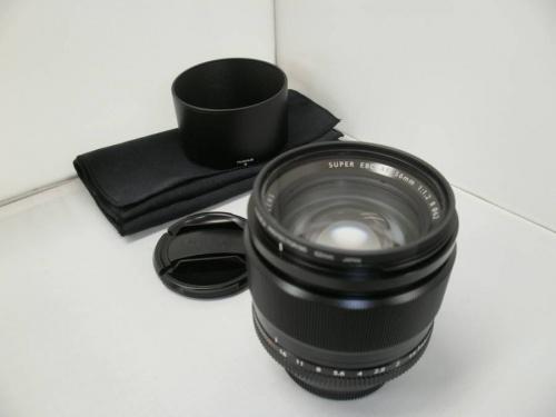 黒物家電のカメラ 買取