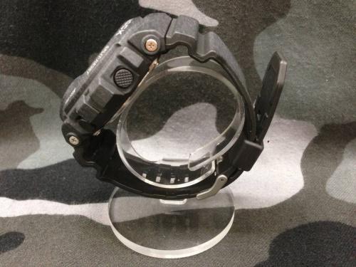 G-SHOCK 買取の腕時計 買取