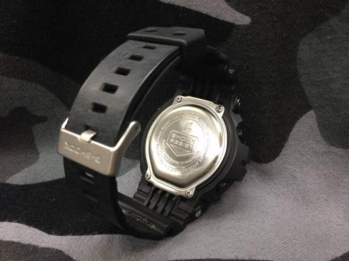 腕時計 中古の千葉 リサイクル