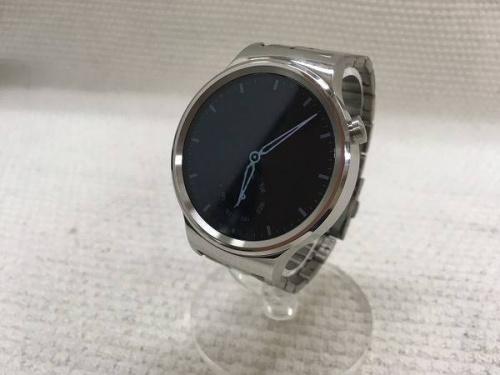 腕時計のHUAWEI