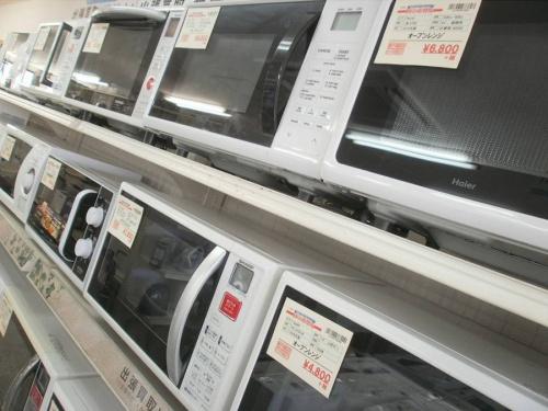 冷蔵庫のヒーター