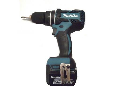 電動工具のハンドツール
