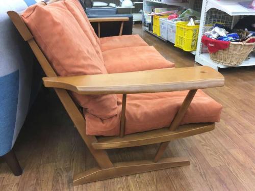 いちおし特選家具の柏木工