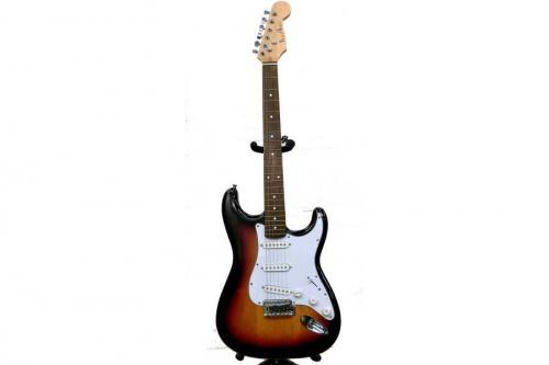 ギターの税込5000円以下で買えるギター
