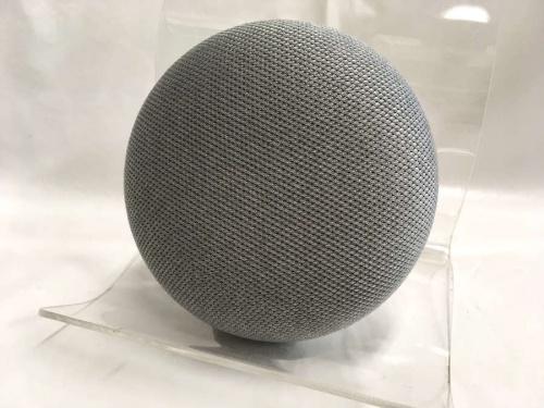 Googleのグーグル
