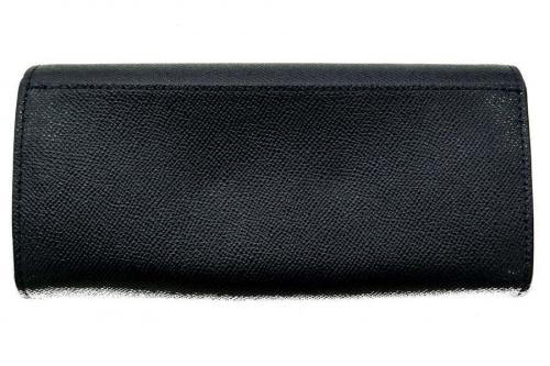 コーチ(COACH)の財布