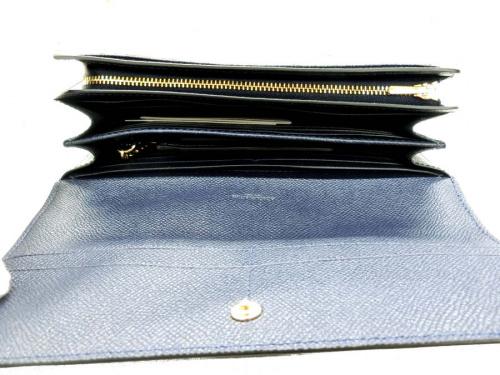 財布のブランド買取