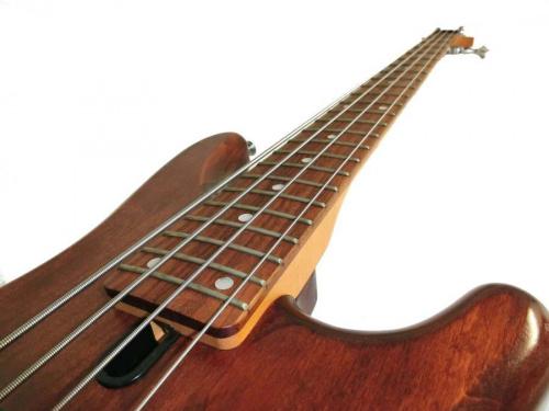 motionBの中古楽器