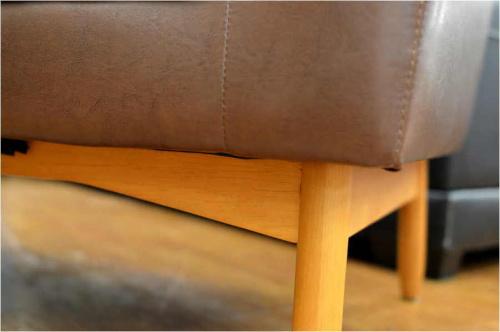 ウニコ ソファーの千葉 中古 家具