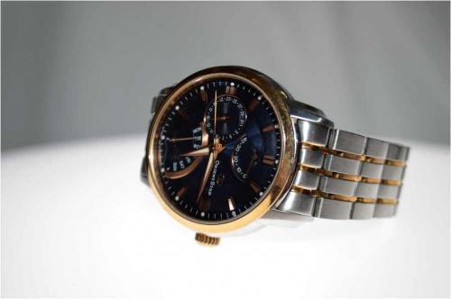 腕時計 買取のオリエント 買取