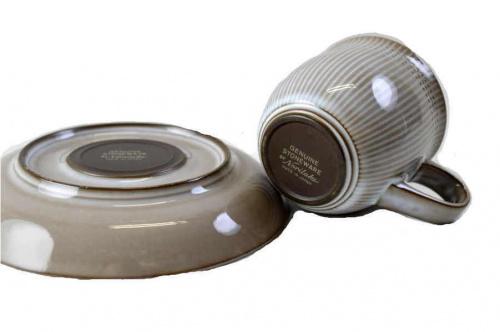Noritake 買取の中古 食器