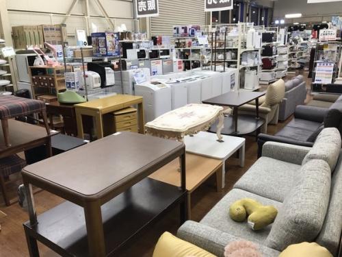 中古家具の千葉 みつわ台 中古 家具 中古家具 若葉区 買取