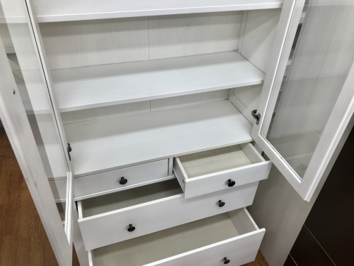 IKEAの千葉 買取 中古 中古家具 みつわ台 若葉区